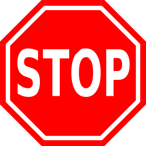 Stop_Sign_clip_art_hight