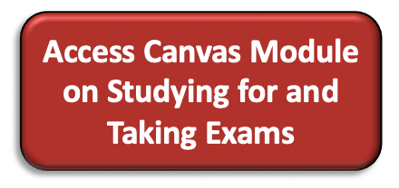 Link to Canvas Module on Exams
