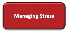 Click here to learn more about managing stress