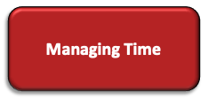 Click here to learn more about managing time