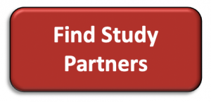Sign up for Study Partners