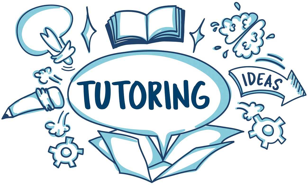 About LSC Tutoring – Learning Strategies Center